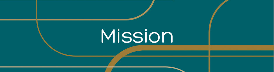 NE_Mission