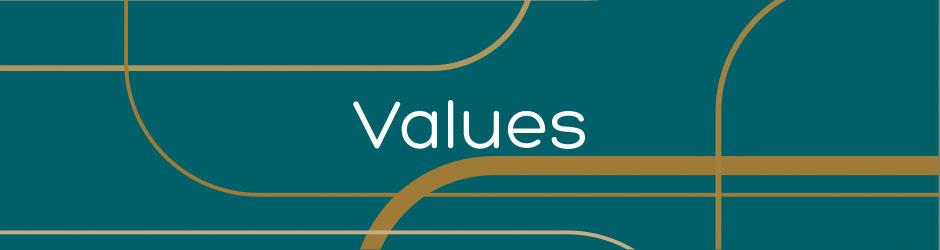 NE_Values